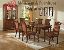 Best Dining Tables Images On Pinterest Dining Room Sets - Clearance dining room chairs
