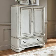 Home Design Furniture Ormond Beach by Armoires Tampa St Petersburg Orlando Ormond Beach U0026 Sarasota
