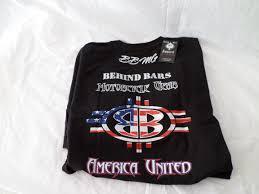 behind bars apparel motorcycle gear u0026 apparel for life wilmington