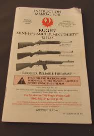 100 ruger mark ii manual ruger mk i ii or iii page 2 gun