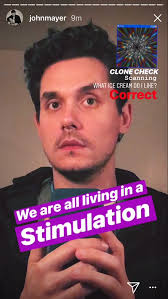 John Mayer Meme - another story about john mayer thought catalog