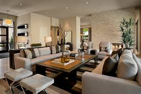 wohnideen f rs wohnzimmer wie ein modernes wohnzimmer aussieht 135 innovative designer