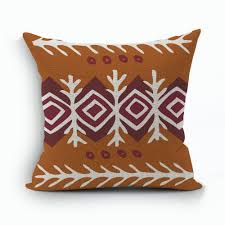 Throw Pillow Covers Online India Online Get Cheap Indian Linen Aliexpress Com Alibaba Group