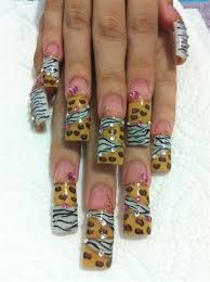 1465 best nail art 21 stiletto and long nails nails images