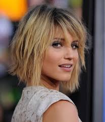 very short edgy haircuts for women with round faces layered medium haircuts for round faces hairstyles 2013 for