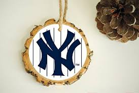 new york yankees ornament ornament yankees world
