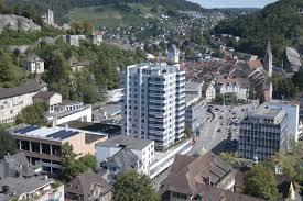 Stadt Baden Baden Shopping Einkaufen Stadt Baden