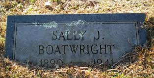 boat w right family history in america
