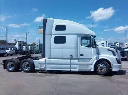 used volvo trucks volvo trucks in indiana for sale used trucks on buysellsearch