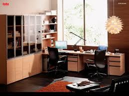 interior home lighting on winlights com deluxe interior lighting