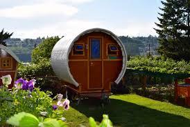 tiny homes nj 10 tiny log houses you can rent