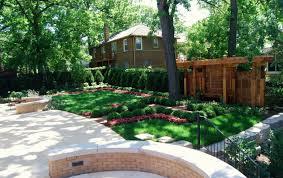 pergola beautiful pergola ideas for small backyards exterior a