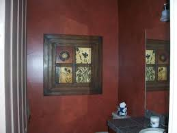 Bathrooms Painted Brown 93 Best Painting Images On Pinterest Painting Glaze And Kitchen