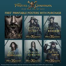 pirateslife disneypirates twitter