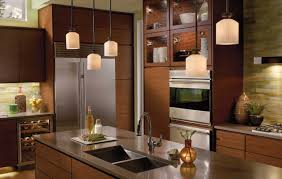 Lights Above Kitchen Island by Contemporary Pendant Lights Above Kitchen Sink Kitchen Light Lowes