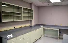 used kitchen cabinets hamilton 24 fisher hamilton cabinets w 12 wall units nls