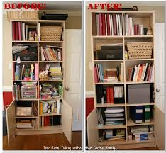 organizing ideas crafts u0026 office the real thing with the coake