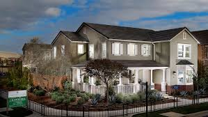 Ryland Homes Floor Plans by Orange County New Homes Orange County Home Builders