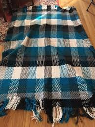 Wedding Gift Knitting Patterns Best 25 Crochet Wedding Gifts Ideas On Pinterest Crochet