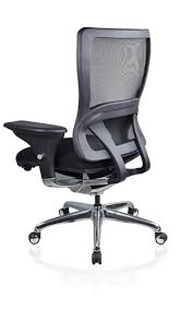 sl s8 model big tall ergonomic office chair of fuh shyan office