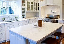 Kitchen Marble Countertops High Country Stone Boone Nc Marble And Granite Countertops