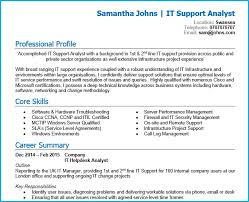 Ccnp Resume Format 100 It Networking Resume It Manager Resume It Manager Resume It