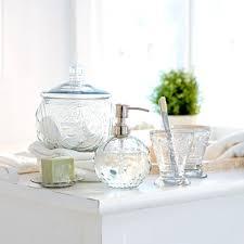 accessoires für badezimmer uncategorized kühles badezimmer accessoires landhaus mit einfach