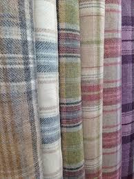 Martha Stewart Upholstery Fabric Best 25 Tartan Fabric Ideas On Pinterest Tartan Plaid Tartan