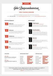 resume layout design 50 best resume cv layouts images on pinterest resume templates