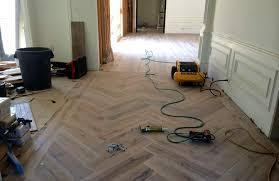 Hardwood Floor Installation Los Angeles Flooring Installation Los Angeles Hardwood Floors Tile Floors