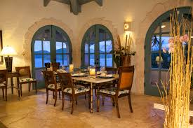 caribbean palm properties cliff house villa