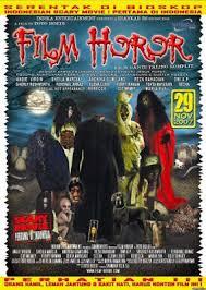 film hantu lucu indonesia terbaru film horor yang bikin ngakak oleh indrian koto kompasiana com