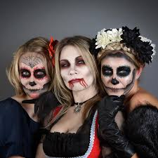 simple tips for creating great halloween costume ideas femside com