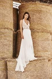 rustic style wedding dresses wedding ideas