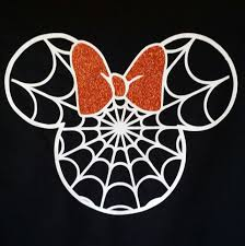 cute halloween images cute idea for halloween diy disney pinterest cricut