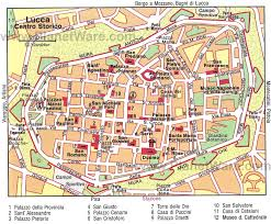 San Diego Attractions Map by Maps Update 21051488 Tourist Map Of Venice U2013 Venice Printable