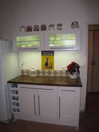 cuisine montauban magasin de meuble montauban huh montauban promos et
