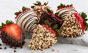 where to buy chocolate strawberries shari s berries up to 50 groupon