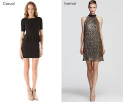 what to wear at wedding what of dress should i wear to a wedding wedding dresses