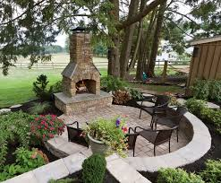 Outdoor Ideas For Backyard Best 25 Outdoor Sitting Areas Ideas On Pinterest Backyard