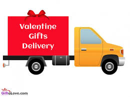 delivery gifts gifts delivery to not let the distance matter