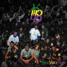 byb backyard band u201chello live adele cover u201d gogo version