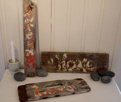 driftwood home decor ideas with driftwood craft projects with driftwood furniture