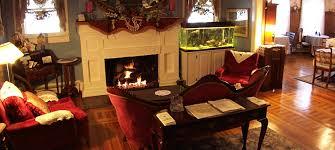 avon manor bed and breakfast u0026 cottage rentals