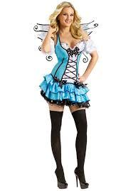 Fairy Tales Halloween Costumes 8 Fancy Dress Images Costumes Woman Costumes