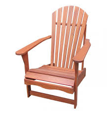 Outdoor Furniture Pensacola by Adirondack Outdoor Chairs Simply Woods Furniture Pensacola Fl