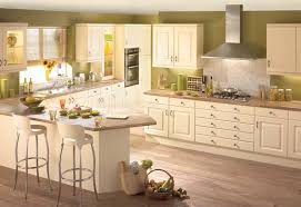Eco Kitchen Cabinets Eco Kitchens Eco German Kitchens Affordable German Quality
