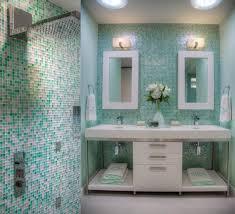 tile bathroom wall ideas bathroom tiles so choose the right hum ideas