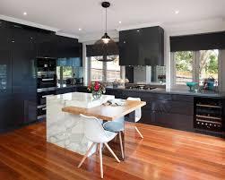 Kitchen Designs Sydney Turramurra Kitchen Design Art Of Kitchens Sydney Kitchen Designers