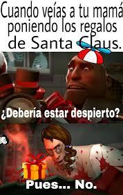 Memes De Santa Claus - ludwig y misha meme by pikmin memedroid